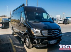 Used 2016 Airstream Interstate INTERSTATE EXT available in Fort Worth, Texas