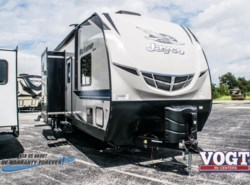 New 2018 Jayco Octane T32G available in Fort Worth, Texas