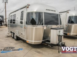New 2018 Airstream Flying Cloud 23 FB available in Fort Worth, Texas
