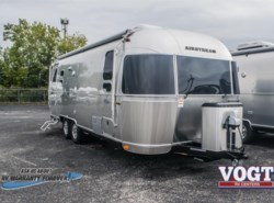 New 2018 Airstream Flying Cloud 25FB available in Fort Worth, Texas