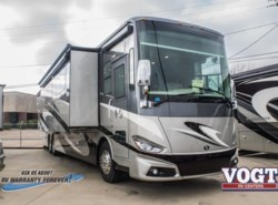 New 2018 Tiffin Phaeton 44 OH available in Fort Worth, Texas