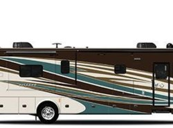 New 2018 Tiffin Allegro 32 SA available in Fort Worth, Texas