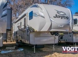 New 2018 Jayco Eagle HT  available in Fort Worth, Texas