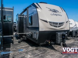 New 2018 Jayco Octane  available in Fort Worth, Texas