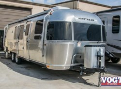 Used 2017 Airstream Flying Cloud  available in Fort Worth, Texas