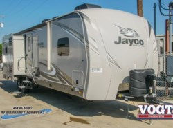 New 2019 Jayco Eagle HT  available in Fort Worth, Texas