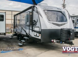 New 2019 Jayco White Hawk  available in Fort Worth, Texas