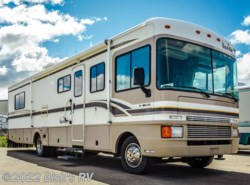 Used 1999  Fleetwood Bounder 34J by Fleetwood from Bish's RV Supercenter in Nampa, ID