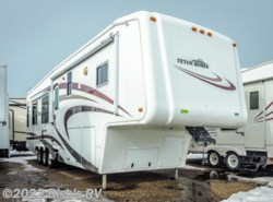 Used 2007  Teton Homes  TETON EXPERIENCE by Teton Homes from Bish's RV Supercenter in Nampa, ID
