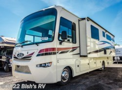 New 2016  Jayco Precept 29UR by Jayco from Bish's RV Supercenter in Nampa, ID