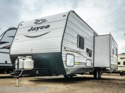 New 2016  Jayco Jay Flight SLX 265RLSW by Jayco from Bish's RV Supercenter in Nampa, ID