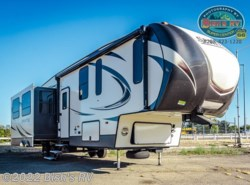 New 2017  Keystone Sprinter 297FWRLS by Keystone from Bish's RV Supercenter in Nampa, ID