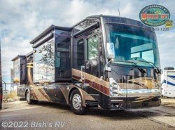 Used 2015  Thor  TUSCANY 40KQ by Thor from Bish's RV Supercenter in Nampa, ID