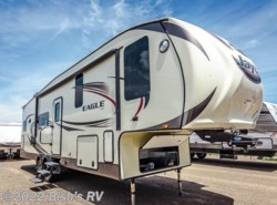 New 2016  Jayco Eagle 293RKDS by Jayco from Bish's RV Supercenter in Nampa, ID