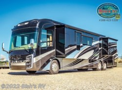 New 2017  Entegra Coach Aspire 42DEQ by Entegra Coach from Bish's RV Supercenter in Nampa, ID
