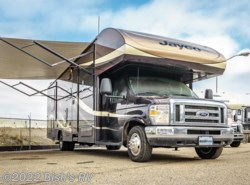 New 2016  Jayco Greyhawk 31DS by Jayco from Bish's RV Supercenter in Nampa, ID