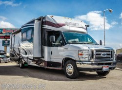 Used 2008 Jayco Melbourne 29D available in Nampa, Idaho