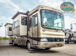 Used 2011  Monaco RV Knight 36PFT by Monaco RV from Bish's RV Supercenter in Nampa, ID
