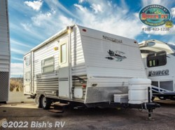 Used 2005  Keystone Springdale 189FL by Keystone from Bish's RV Supercenter in Nampa, ID