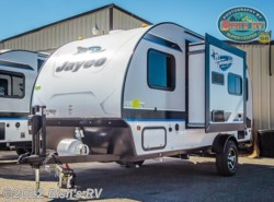 New 2017  Jayco Hummingbird 17FD BAJA by Jayco from Bish's RV Supercenter in Nampa, ID
