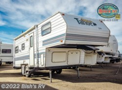 Used 1999  Thor  TAHOE 21MB by Thor from Bish's RV Supercenter in Nampa, ID