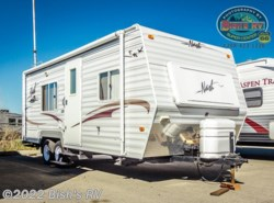 Used 2007  Northwood Nash 22H by Northwood from Bish's RV Supercenter in Nampa, ID