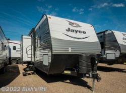 New 2016  Jayco Jay Flight 29BHDS ELITE by Jayco from Bish's RV Supercenter in Nampa, ID