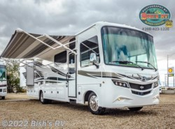 New 2017  Jayco Precept 35S by Jayco from Bish's RV Supercenter in Nampa, ID