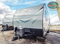 New 2017  Jayco Octane 312 by Jayco from Bish's RV Supercenter in Nampa, ID