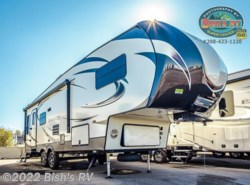 New 2017 Keystone Sprinter 252FWRLS available in Nampa, Idaho