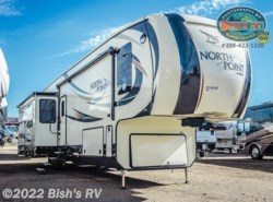 New 2017  Jayco North Point 351RSQS by Jayco from Bish's RV Supercenter in Nampa, ID