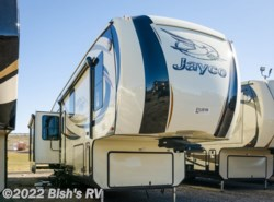 New 2016  Jayco North Point 341RLTS by Jayco from Bish's RV Supercenter in Nampa, ID