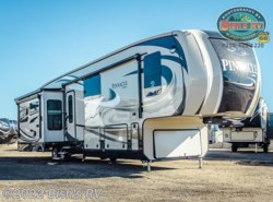 New 2017  Jayco Pinnacle 37MDQS by Jayco from Bish's RV Supercenter in Nampa, ID