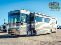 Used 2006  Winnebago Journey 36G by Winnebago from Bish's RV Supercenter in Nampa, ID