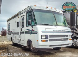 Used 1997  Winnebago  WINNEBAGO M25RU by Winnebago from Bish's RV Supercenter in Nampa, ID