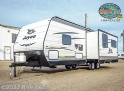 New 2017  Jayco Jay Flight SLX 265RLSW by Jayco from Bish's RV Supercenter in Nampa, ID