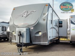 Used 2013  Northwood Silver Fox EDT 32A by Northwood from Bish's RV Supercenter in Nampa, ID