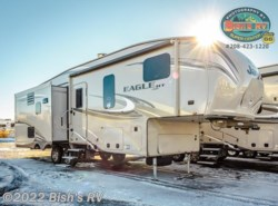 New 2017  Jayco Eagle HT 28.5RSTS by Jayco from Bish's RV Supercenter in Nampa, ID