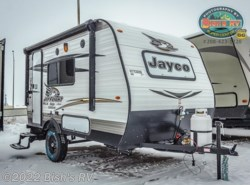 New 2017  Jayco Jay Flight SLX 145RB BAJA by Jayco from Bish's RV Supercenter in Nampa, ID