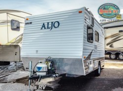 Used 2012  Skyline  M140 by Skyline from Bish's RV Supercenter in Nampa, ID
