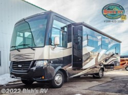 New 2017  Newmar Bay Star Sport 2903 by Newmar from Bish's RV Supercenter in Nampa, ID