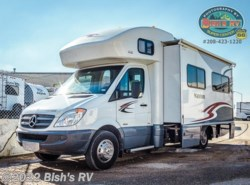 Used 2012  Itasca  WINNEBAGO NAVION M24 by Itasca from Bish's RV Supercenter in Nampa, ID