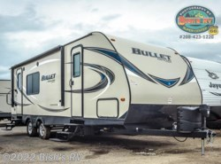 New 2017  Keystone Bullet 248RKSWE by Keystone from Bish's RV Supercenter in Nampa, ID