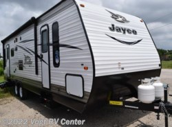 New 2016  Jayco Jay Flight SLX 265RLSW by Jayco from Vogt RV Center in Ft. Worth, TX