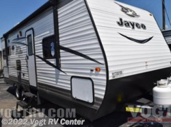 New 2016  Jayco Jay Flight SLX 245RLSW by Jayco from Vogt RV Center in Ft. Worth, TX
