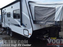 New 2017  Jayco Jay Feather X19H by Jayco from Vogt RV Center in Ft. Worth, TX