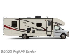New 2017  Jayco Redhawk 29XK by Jayco from Vogt RV Center in Ft. Worth, TX