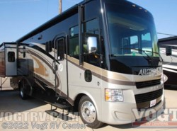 New 2016  Tiffin Allegro 31 SA