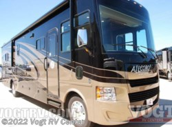 New 2016  Tiffin Allegro 36 LA by Tiffin from Vogt RV Center in Ft. Worth, TX