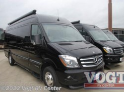 New 2016 Airstream Interstate Grand Tour EXT available in Ft. Worth, Texas